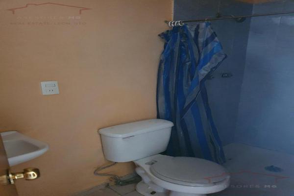 Foto de casa en renta en  , guanajuato centro, guanajuato, guanajuato, 18496127 No. 09
