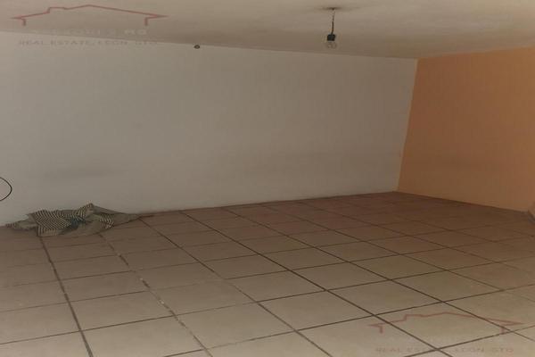 Foto de casa en renta en  , guanajuato centro, guanajuato, guanajuato, 18496127 No. 10