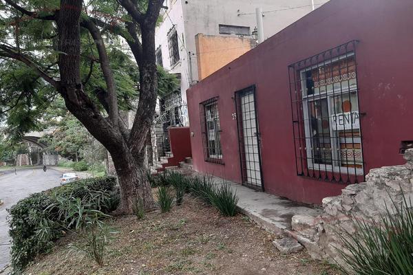Foto de casa en renta en  , guanajuato centro, guanajuato, guanajuato, 18496127 No. 12