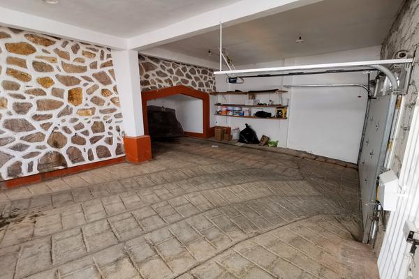 Foto de casa en venta en  , guanajuato centro, guanajuato, guanajuato, 18743118 No. 03