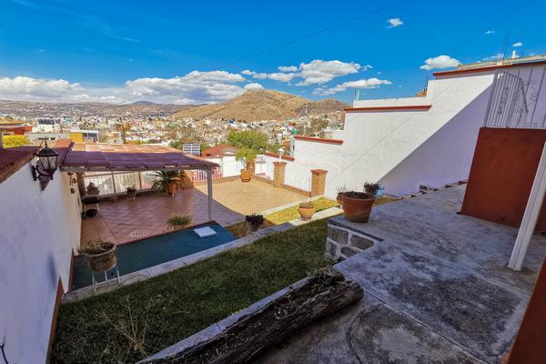 Foto de casa en venta en  , guanajuato centro, guanajuato, guanajuato, 18743118 No. 12