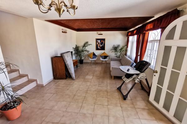Foto de casa en venta en  , guanajuato centro, guanajuato, guanajuato, 18743118 No. 13