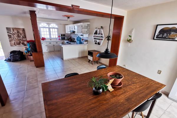 Foto de casa en venta en  , guanajuato centro, guanajuato, guanajuato, 18743118 No. 15