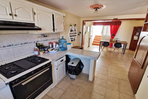 Foto de casa en venta en  , guanajuato centro, guanajuato, guanajuato, 18743118 No. 17