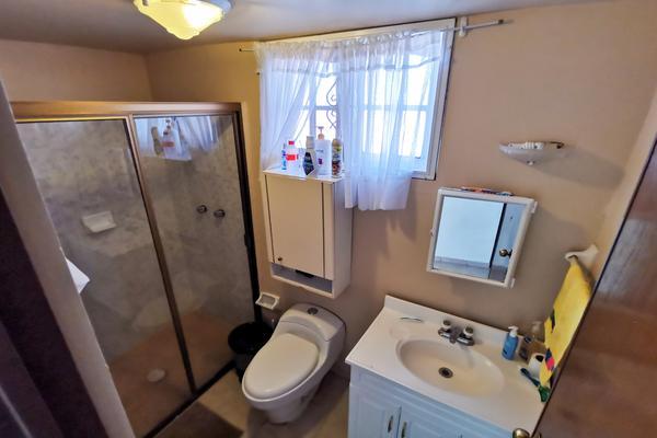 Foto de casa en venta en  , guanajuato centro, guanajuato, guanajuato, 18743118 No. 18
