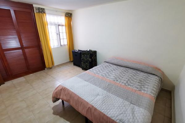 Foto de casa en venta en  , guanajuato centro, guanajuato, guanajuato, 18743118 No. 20