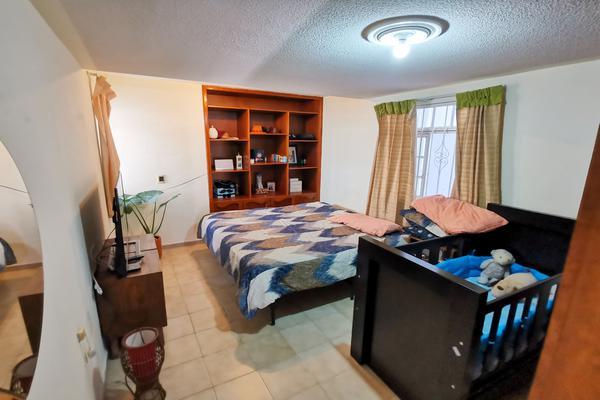 Foto de casa en venta en  , guanajuato centro, guanajuato, guanajuato, 18743118 No. 21