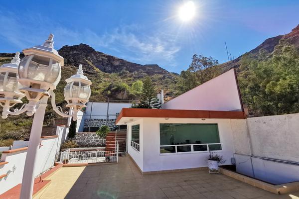 Foto de casa en venta en  , guanajuato centro, guanajuato, guanajuato, 18743118 No. 28