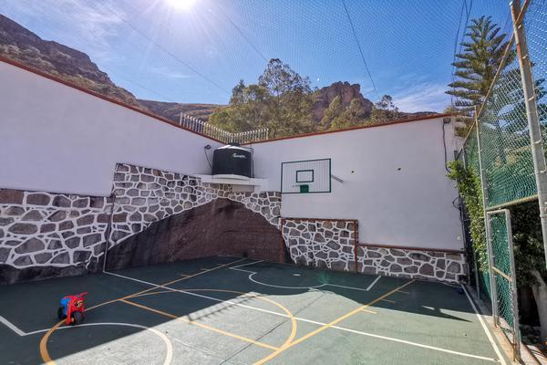 Foto de casa en venta en  , guanajuato centro, guanajuato, guanajuato, 18743118 No. 30
