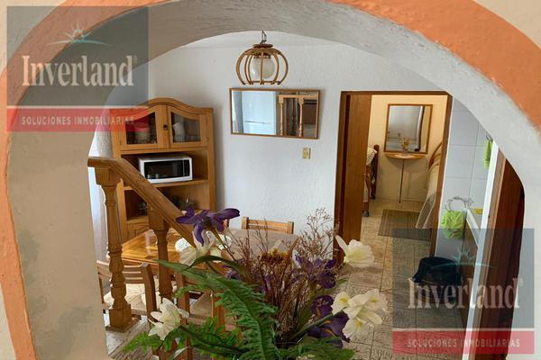 Foto de casa en renta en  , guanajuato centro, guanajuato, guanajuato, 19293904 No. 02