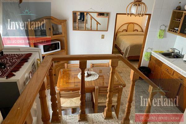 Foto de casa en renta en  , guanajuato centro, guanajuato, guanajuato, 19293904 No. 04