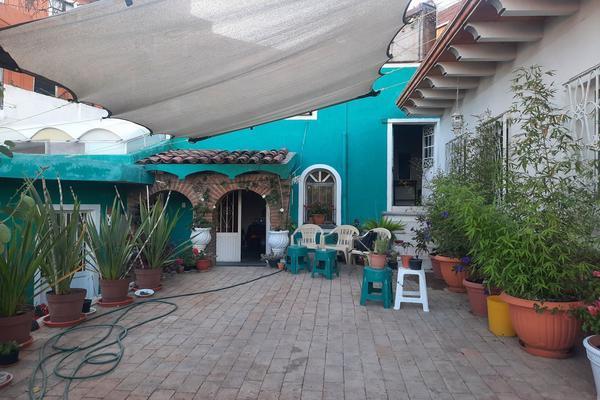 Foto de casa en venta en  , guanajuato centro, guanajuato, guanajuato, 19372804 No. 02