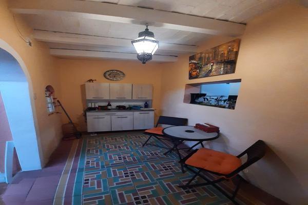 Foto de casa en venta en  , guanajuato centro, guanajuato, guanajuato, 19372804 No. 15