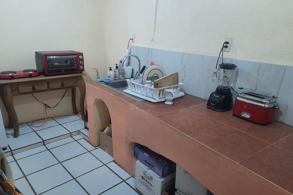 Foto de casa en venta en  , guanajuato centro, guanajuato, guanajuato, 19372804 No. 16