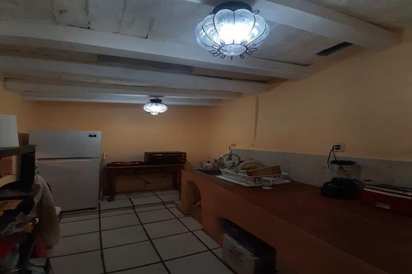 Foto de casa en venta en  , guanajuato centro, guanajuato, guanajuato, 19372804 No. 17