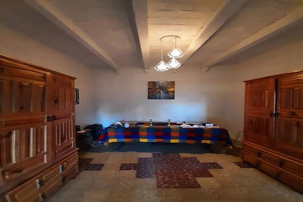 Foto de casa en venta en  , guanajuato centro, guanajuato, guanajuato, 19372804 No. 19
