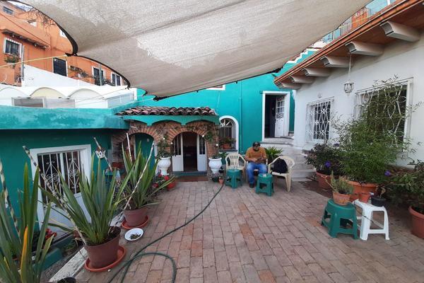 Foto de casa en venta en  , guanajuato centro, guanajuato, guanajuato, 19372804 No. 21