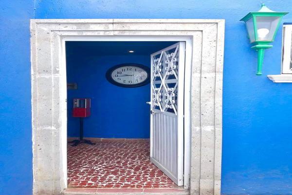 Foto de casa en venta en  , guanajuato centro, guanajuato, guanajuato, 19551778 No. 03