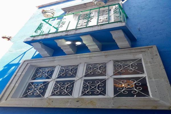 Foto de casa en venta en  , guanajuato centro, guanajuato, guanajuato, 19551778 No. 04