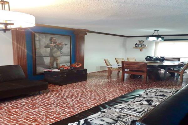 Foto de casa en venta en  , guanajuato centro, guanajuato, guanajuato, 19551778 No. 05