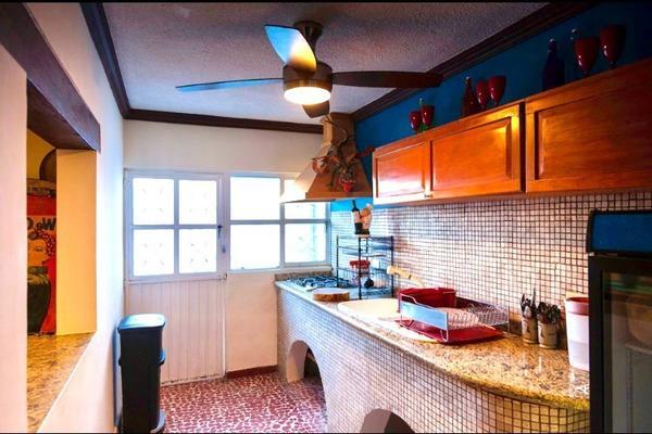 Foto de casa en venta en  , guanajuato centro, guanajuato, guanajuato, 19551778 No. 07