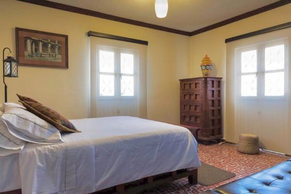 Foto de casa en venta en  , guanajuato centro, guanajuato, guanajuato, 19551778 No. 08
