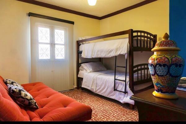 Foto de casa en venta en  , guanajuato centro, guanajuato, guanajuato, 19551778 No. 11