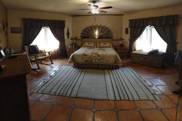 Foto de casa en venta en  , guanajuato centro, guanajuato, guanajuato, 19551782 No. 09