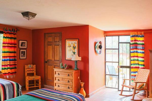 Foto de casa en venta en  , guanajuato centro, guanajuato, guanajuato, 19851898 No. 03