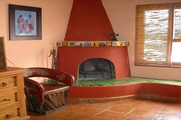 Foto de casa en venta en  , guanajuato centro, guanajuato, guanajuato, 19851898 No. 08