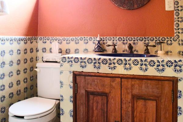 Foto de casa en venta en  , guanajuato centro, guanajuato, guanajuato, 19851898 No. 21