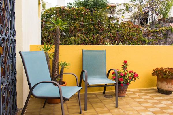 Foto de casa en venta en  , guanajuato centro, guanajuato, guanajuato, 19851898 No. 26