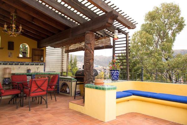 Foto de casa en venta en  , guanajuato centro, guanajuato, guanajuato, 19851898 No. 27