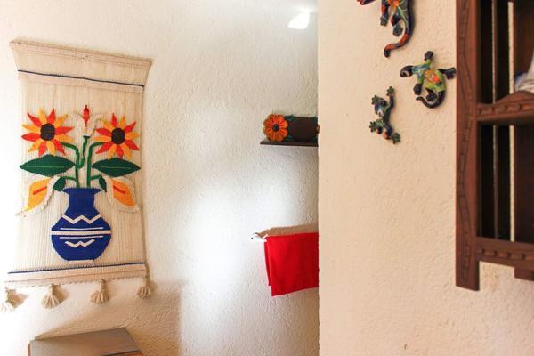 Foto de casa en venta en  , guanajuato centro, guanajuato, guanajuato, 19851898 No. 28