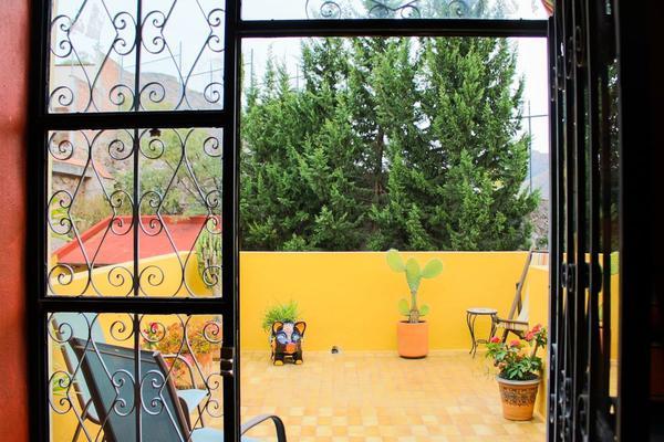 Foto de casa en venta en  , guanajuato centro, guanajuato, guanajuato, 19851898 No. 29