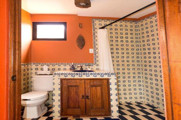Foto de casa en venta en  , guanajuato centro, guanajuato, guanajuato, 19851898 No. 36