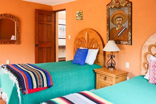 Foto de casa en venta en  , guanajuato centro, guanajuato, guanajuato, 19851898 No. 37