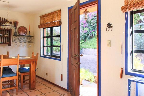 Foto de casa en venta en  , guanajuato centro, guanajuato, guanajuato, 19851898 No. 38