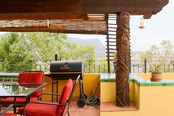 Foto de casa en venta en  , guanajuato centro, guanajuato, guanajuato, 19851898 No. 39