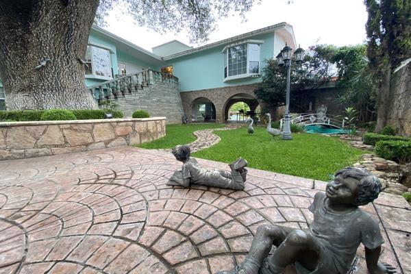 Foto de casa en venta en  , guanajuato centro, guanajuato, guanajuato, 20289300 No. 02