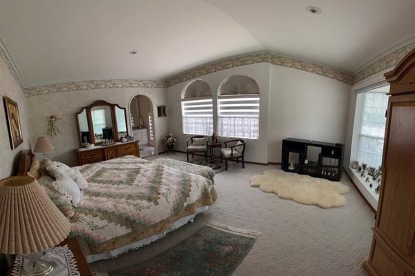 Foto de casa en venta en  , guanajuato centro, guanajuato, guanajuato, 20289300 No. 03