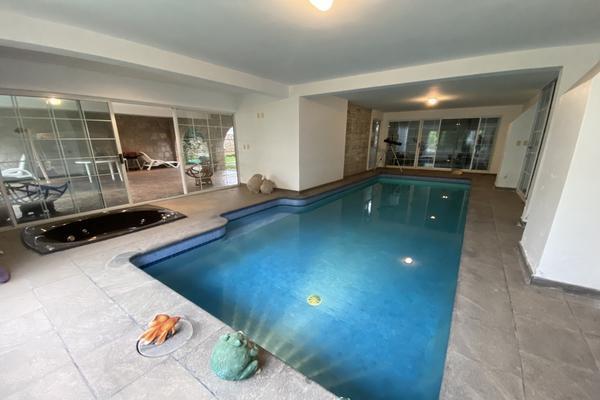 Foto de casa en venta en  , guanajuato centro, guanajuato, guanajuato, 20289300 No. 05