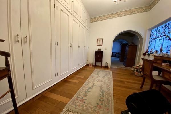 Foto de casa en venta en  , guanajuato centro, guanajuato, guanajuato, 20289300 No. 12