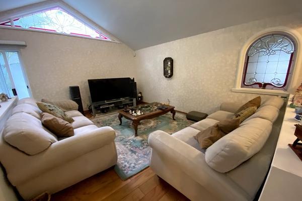 Foto de casa en venta en  , guanajuato centro, guanajuato, guanajuato, 20289300 No. 16