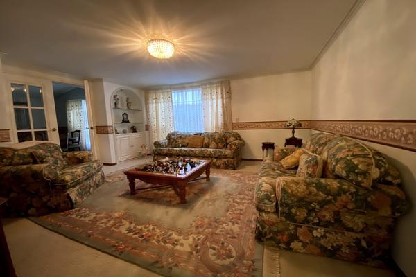Foto de casa en venta en  , guanajuato centro, guanajuato, guanajuato, 20289300 No. 17