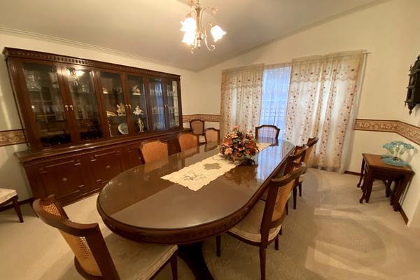 Foto de casa en venta en  , guanajuato centro, guanajuato, guanajuato, 20289300 No. 18