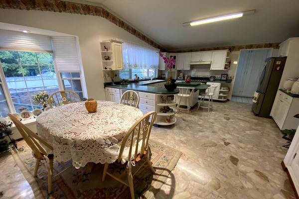 Foto de casa en venta en  , guanajuato centro, guanajuato, guanajuato, 20289300 No. 20