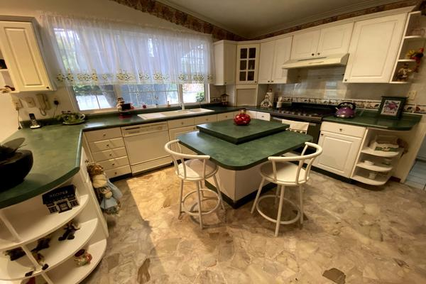Foto de casa en venta en  , guanajuato centro, guanajuato, guanajuato, 20289300 No. 23