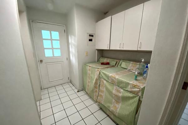 Foto de casa en venta en  , guanajuato centro, guanajuato, guanajuato, 20289300 No. 24