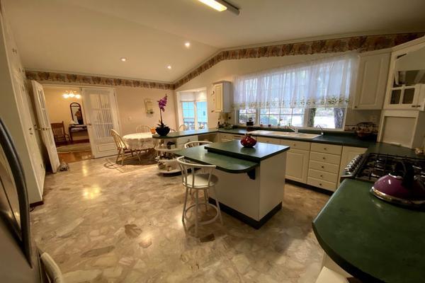 Foto de casa en venta en  , guanajuato centro, guanajuato, guanajuato, 20289300 No. 26